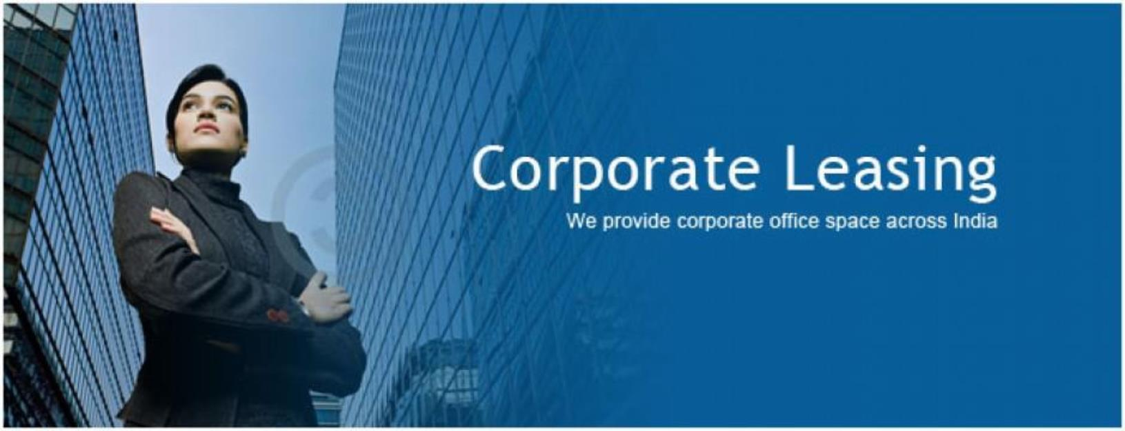 1370442446_516752213_1-Space-available-for-Retail-Stores-Banks-ATMs-Corporate-Offices-Commercial-Leasing-gurgaon