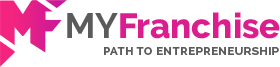 logo-myfranchise