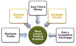 more-loyal-and-trusting-investors