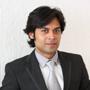 Amit Sharma – Director